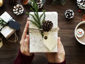 6c6a17f72a4a Inspirace na vánoční dárky na poslední chvíli bez stresu